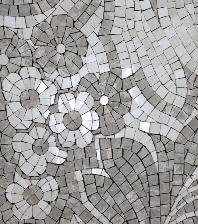 5 Причин вибрати мозаїку для реставрації чавунної ванни своїми руками