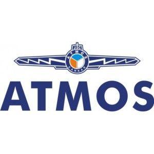 Що являє собою піролізний котел «атмос»