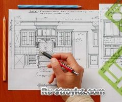 Дизайн-проекти від est e практичні і заповзятливі