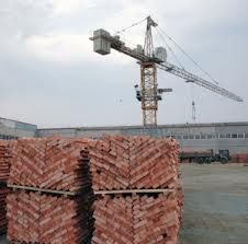Гулькевичский цегельний завод