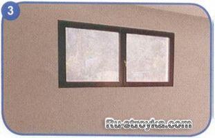 Як укласти підлогове покриття на потріскану бетонну стяжку?