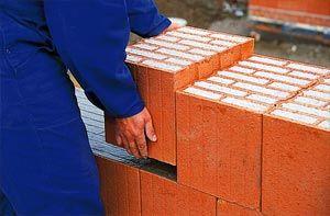 Який краще вибрати матеріал для будівництва будинку