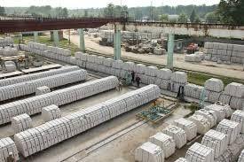 Костромської цегельний завод