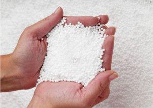 Піноплекс або пінопласт краще вибрати для утеплення