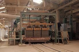 Пензенський цегельний завод