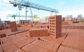 Петровський цегельний завод