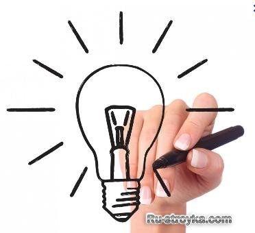 Вирішив стати споживачем електроенергії? Ми підкажемо як бути і розповімо всю документальну сторону питання