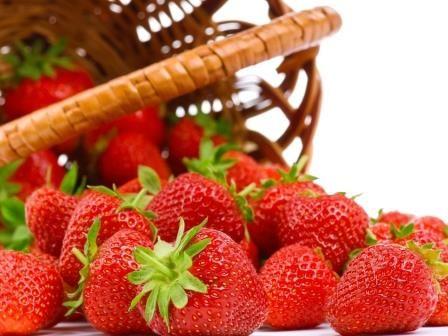 Секрети садівника: як збільшити урожай полуниці