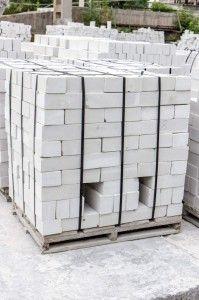 Силікатна цегла - незамінний будівельний матеріал для стін