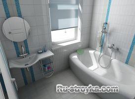 Установка ванни своїми рукімі